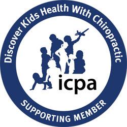 Chiropractic Chambersburg PA ICPA