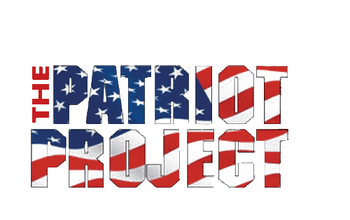 Chiropractic Chambersburg PA Patriot Project